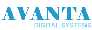 Avanta Digital Systems